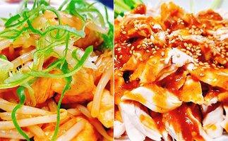 鮮度と旨味!広島熟成鶏 広島県産むね・ささみ 8000g