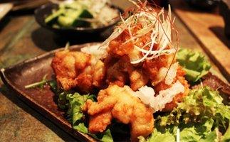 鮮度と旨味!広島熟成鶏 広島県産もも 4000g